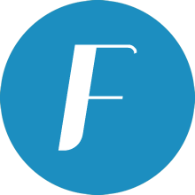 F-Coin